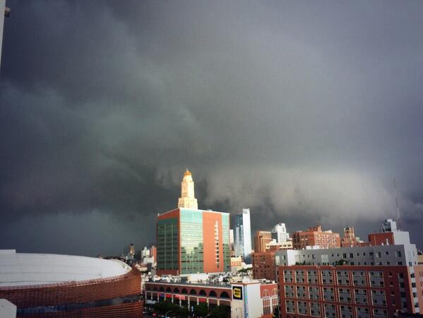 @NY1weather the view in #brooklyn http://t.co/IIV6pzpfhY
