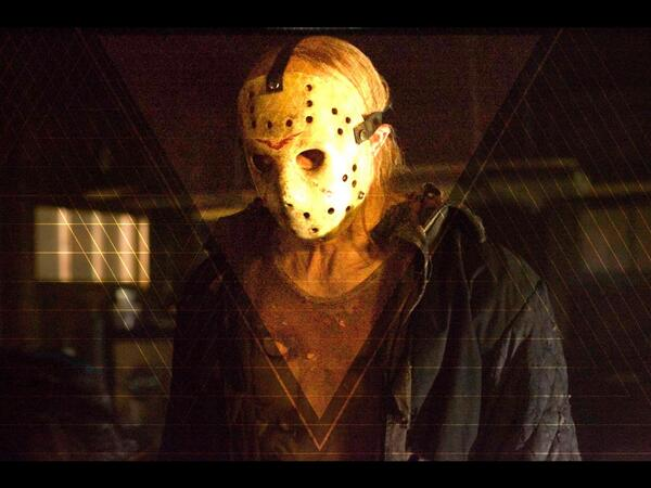 Happy Friday the 13th!!! http://t.co/h231eiC7em