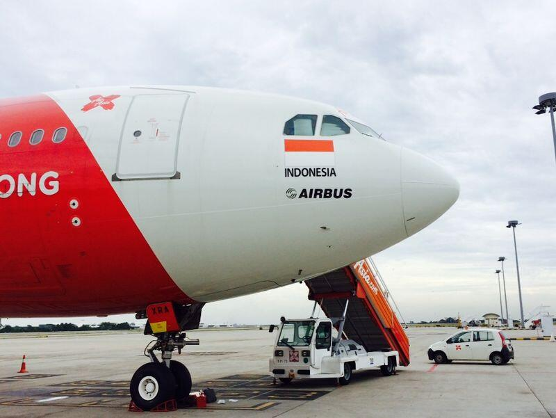 airasia outsourcing Concur, an sap company, announced recently a collaboration with airasia to implement an integrated travel and expense solution for its subsidiary airasia global shared services, which provides business process outsourcing services to airasia group's 17,000 employees.
