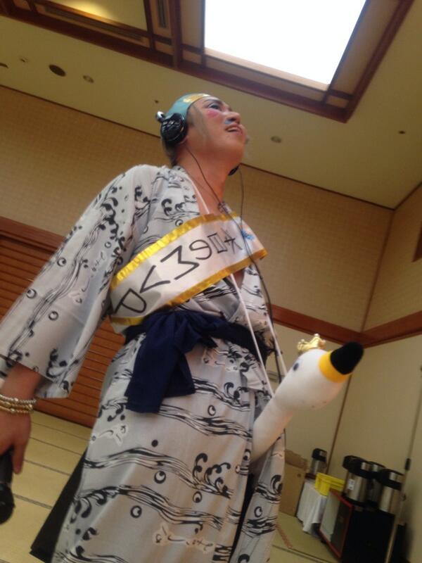 激写‼︎(≧∇≦) #rickkyu http://t.co/innrvs92Ih