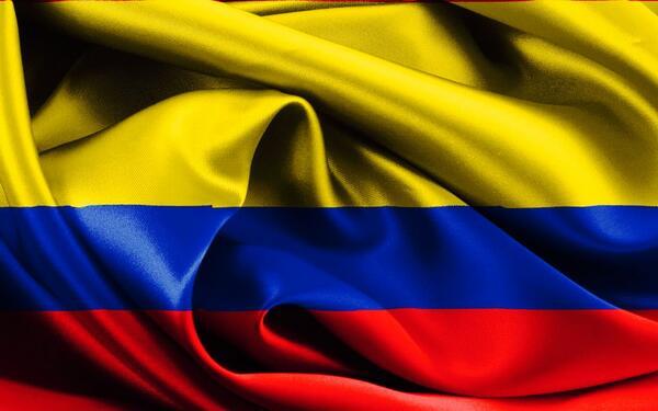 Quién puede seguir durmiendo?? A la calle que hoy volvemos a jugar un Mundial después de 16 años!! #VamosColombia http://t.co/tMoHvcnjYk