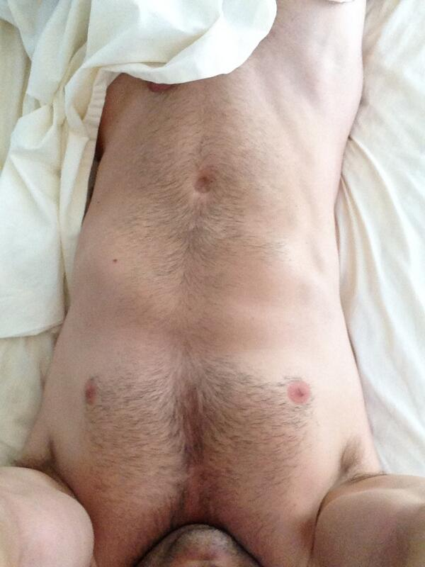 STR8cam Jeff (@str8cam): Time to get up now http://t.co/DUkIjAQx7A