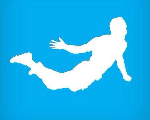 Er is een nieuw Twitter-logo in NL... http://t.co/BpkjB4idHm
