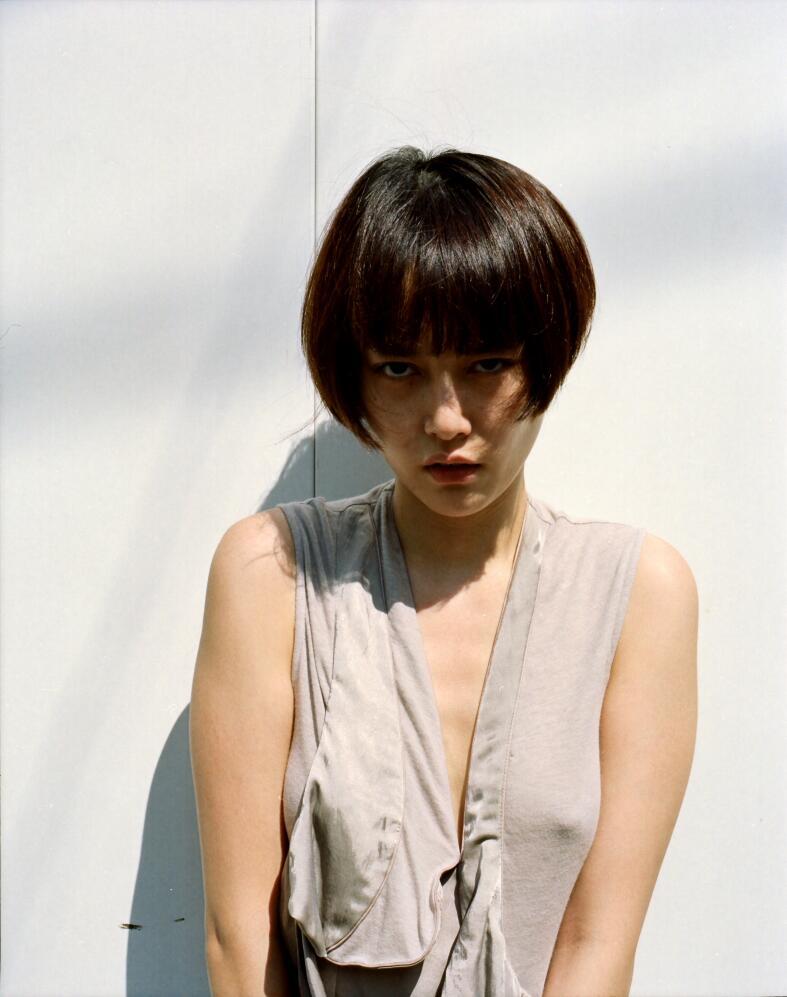 菊地凛子の画像 p1_39