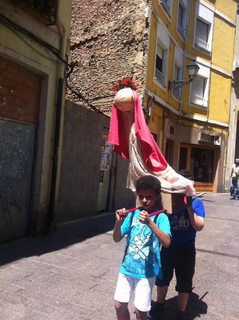 Hoy por el húmedo en #leonesp encontrarse con esto: sin palabras http://t.co/isXho1REek