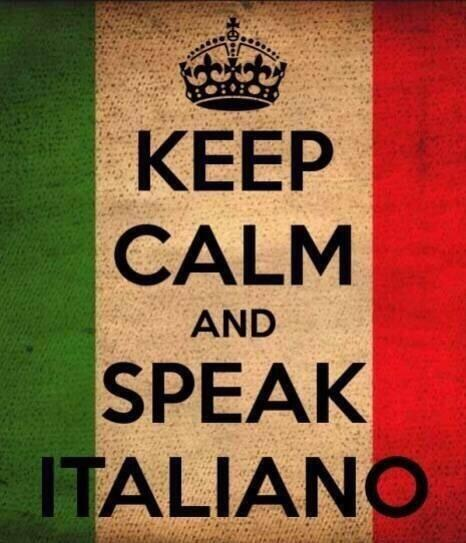 #ItaliaInghilterra #EnglandvsItaly Because no one else is so skillful at turning a crisis into a party http://t.co/OAPNoB3fDX