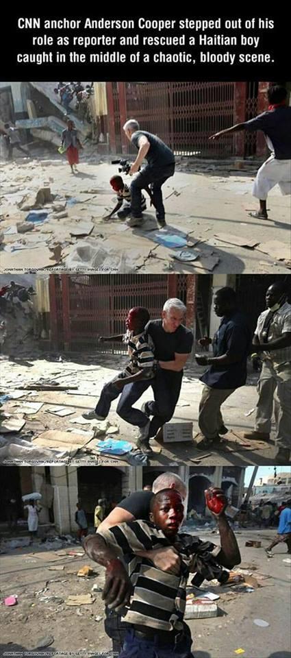 Faith in humanity restored: http://t.co/WhTTbdwTDM