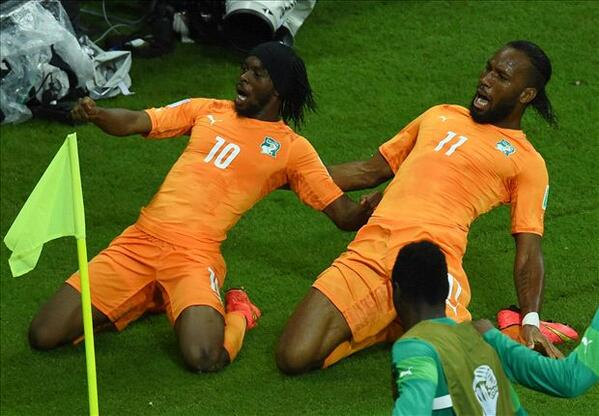 BqKAHJgIUAE38Wk Betting tips for Colombia v Ivory Coast: Predicted line ups & essential facts and stats