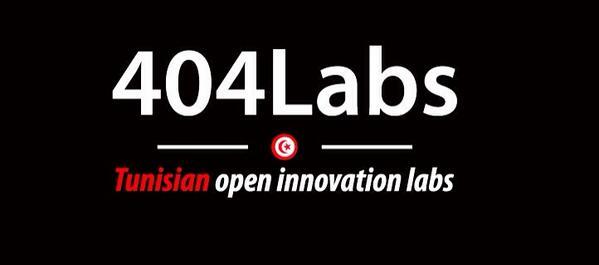 Il y a un an naissait #404Lab en marge du #Hack4Freedom. Merci à ceux qui contribuent à sa continuité. #Tunisie http://t.co/FOf1L5XFsY