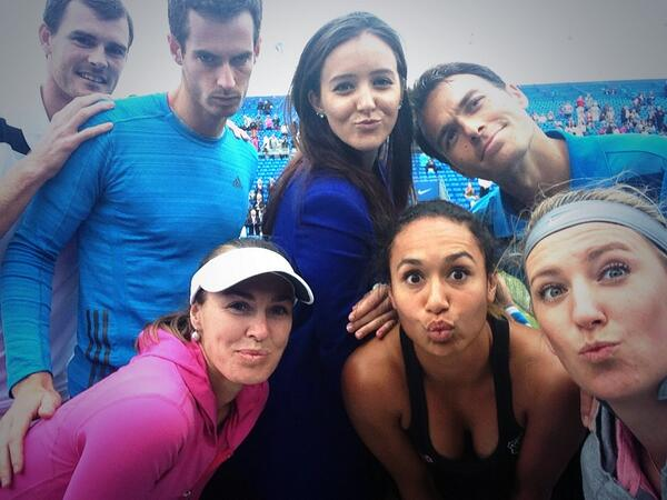 Blue steel. #Rally4Bally http://t.co/BwbJTkefvV