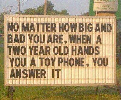 So true :D http://t.co/ZtzHw26o9I