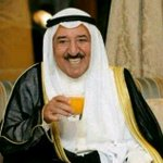 #الامارات #Emirates #Ajman #الامارات_العربية_المتحدة #ثقتنا_في_ال_صباح #Zayani1 https://t.co/p3dtaMBB2o