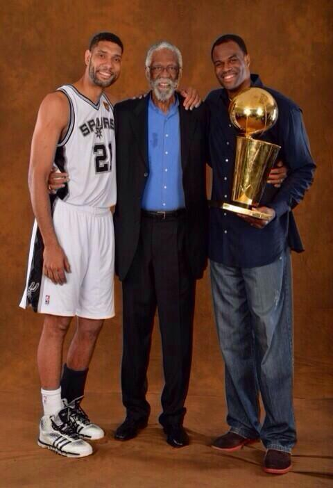 @DavidtheAdmiral D - Such a great pic MT @Rachel__Nichols: ICYMI: the NBA ... produced this gem. http://t.co/EFDcQ5yA2g