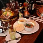 Do you enjoy eating out, Book after 4pm 01482 343746 our food is authentic #moroccan #hullandproud #Hull http://t.co/oojfuUVIPx #hull
