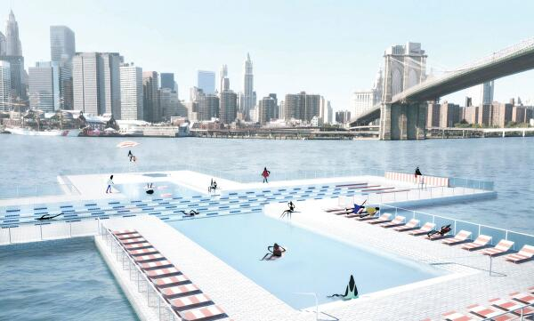 .@pluspoolny Build a floating pool in the river of New York City. http://t.co/BgXI9lJnhB #Kickstarter #NYC http://t.co/T3bzYgUlyJ