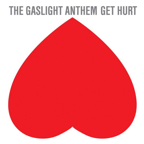 """Proud to announce our new album, """"Get Hurt"""" to our fans first. Here's the cover http://t.co/S0tFqaiQKa for more! http://t.co/ZNPS2AXfXu"""
