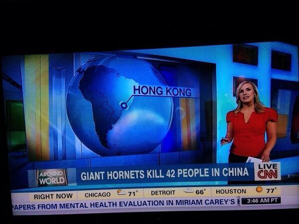 No wonder CNN never found that plane - geography fail  (via @JebBrooks)  @CNN http://t.co/Pikr10O3OU