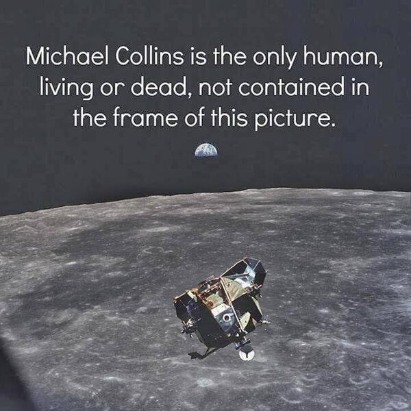 The edge of civilization. [via @SPACEdotcom] #exploration #mankind http://t.co/7cbXtGQEZc