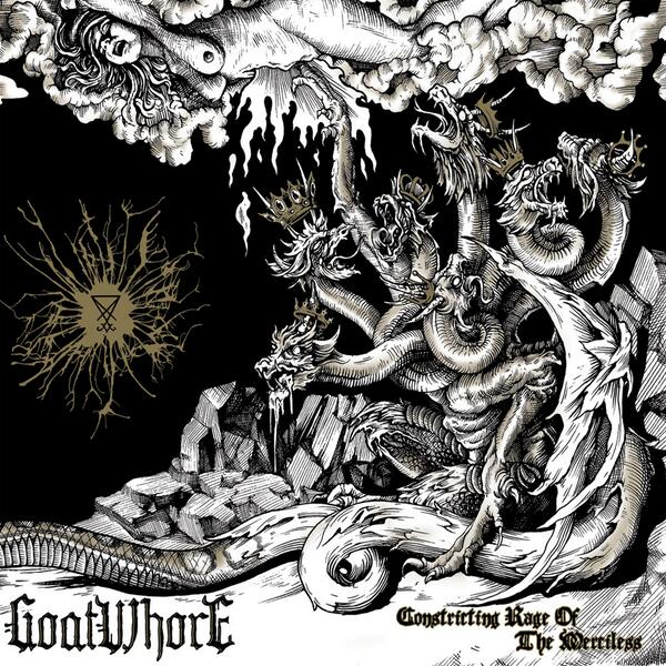 First @GoatwhoreNola review! 5/5 @MetalRiot http://t.co/srPhIovZNu http://t.co/ntsCTt2ueV