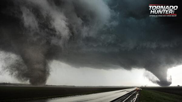 Unimaginable scene today in Nebraska. Deadly, Violent and Tragic @Spann @weathernetwork @jwhittalTWN http://t.co/gQ3rp0yEa9