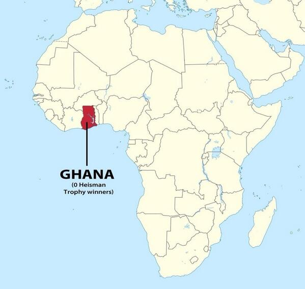 Not to add salt in the wound Ghana but.... http://t.co/3OQnOSAt0c