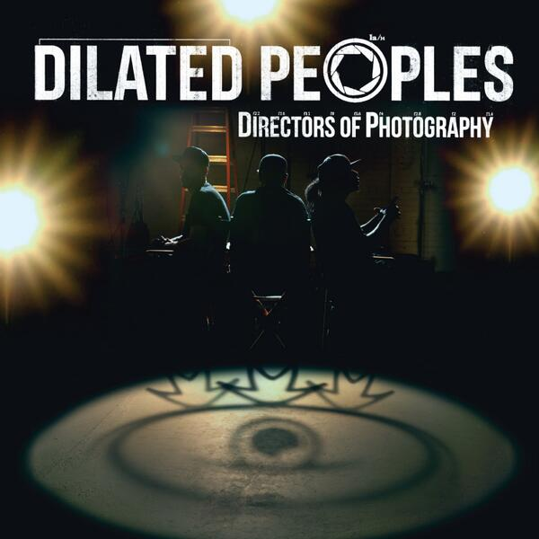 Our next release, Directors of Photography comes out 8/12! Pre-order here on iTunes - http://t.co/yb4cEkIrtH http://t.co/GQiJNWan3W