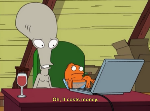 Me online shopping. http://t.co/aJY3ar6z3K