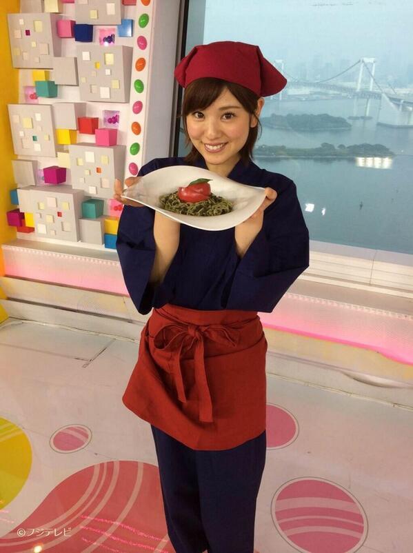 曽田麻衣子の画像 p1_31