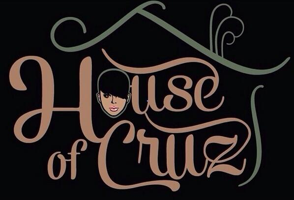 Visit http://t.co/fnBpi0d9bA and follow @HouseOfCruz FREE NYC EVENTS DAILY http://t.co/fjz7zil253