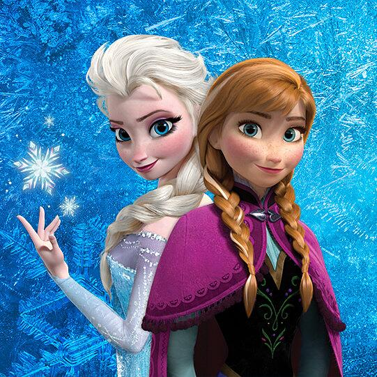 What does @DisneyFrozen & the new E-Cig MarkTen have in common??? New blog post coming soon! http://t.co/tl7j2UwYY8