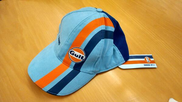 Quieres una gorra exclusiva de #24horasdelemans La trajimos para ti,   Denle retuit, sean seguidores y será tuya http://t.co/XYAyjyB1lU
