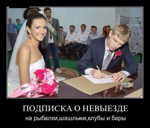 6 http://t.co/Z4D13cSdme