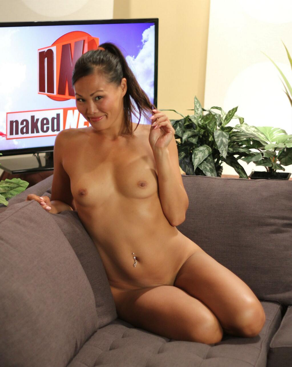 Robin Meade Pussy Delightful robin meade nude fake pussy - chances-arrive.ml
