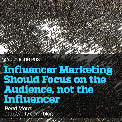 4 Steps to more effective Influencer Marketing: http://t.co/pbMifmHQVJ // http://t.co/0MEnh1N454
