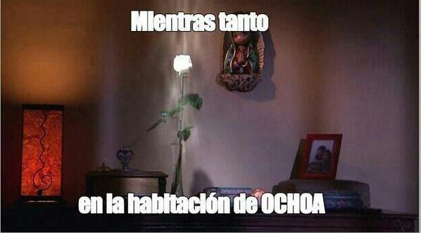 #MemeMundialista http://t.co/hR4K3Yw63r