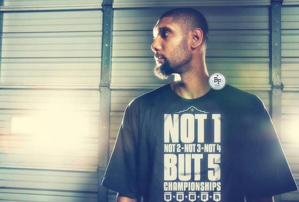 Well played, @spurs. http://t.co/lChqqtDv0p