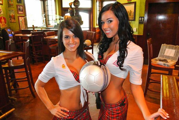 "#SoccerFacts Only the United States and Canada actually call soccer ""soccer"" #WorldCup http://t.co/SQPg7DDPfH"