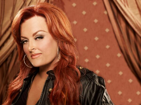 Enjoy July Fourth in #ABQ with fun, fireworks, and @WynonnaMusic - http://t.co/i8b9JjaNmU http://t.co/VDs5o3CKaZ