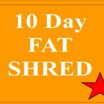 @crystalc61 Burn FAT Fast!  Try my 10 Day Fat Shred Diet #diet #loseweight #fatshred http://t.co/1ex7DMgsuO