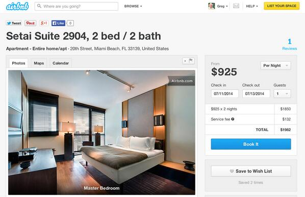 {Report} #Hotels Don't Understand @Airbnb's #Luxury Threat http://t.co/fG5yXY81GW http://t.co/FEryJOpIBv via @Skift #luxchat