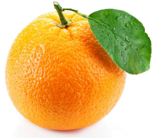 Studies show vitamin C supplements do not have the same health benefits as fruit. Try eating the real thing! http://t.co/ybG3RJosOI