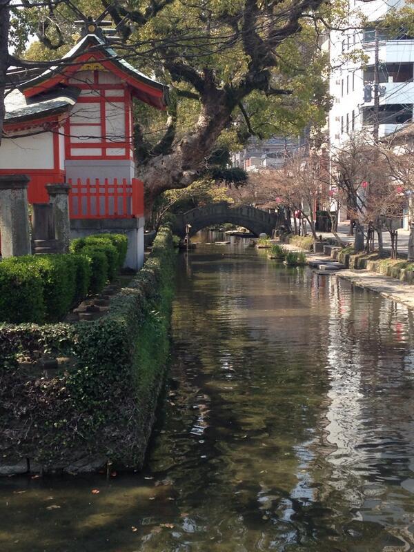 みなさん、これが佐賀県です(本当) http://t.co/UgXXhKho7e
