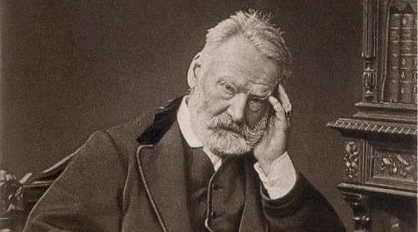 Les candidats au bac s'énervent contre Victor Hugo sur Twitter #euphémisme http://t.co/cGTqfWJMgh via @edouard_orozco http://t.co/kSu4soaf4k