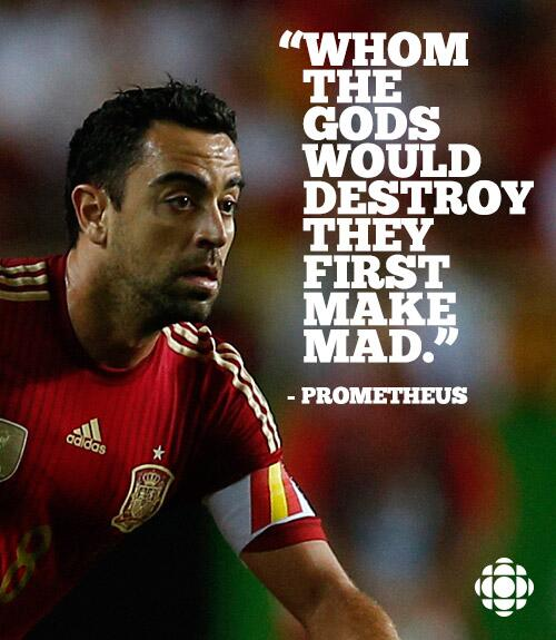 Will Spain fall? #CBCWorldCup http://t.co/I9IF0My26q