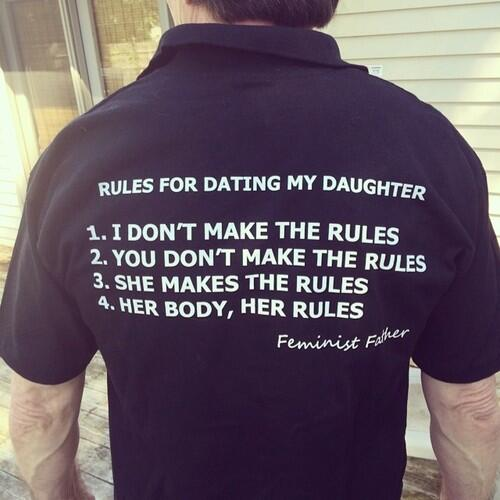 Great feminist dad alert: http://t.co/ZliByBPKzs http://t.co/uGRil8sWAl