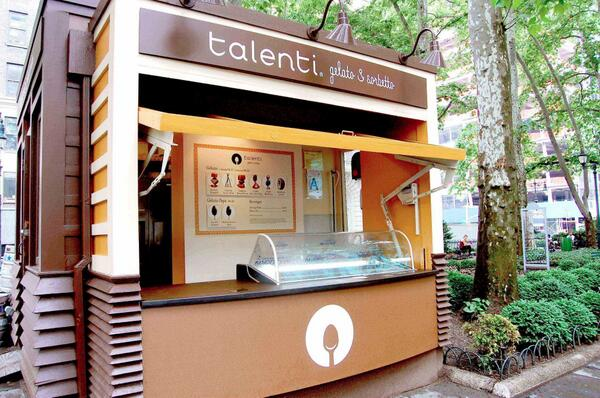 HI NYC. You should come to @BryantParkNYC from 3-5p today to our first-ever pop-up shop. Why? Free gelato. Yes. Free. http://t.co/0bTFoVRA49