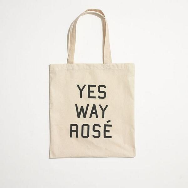 We found the BEST #WineWednesday tote. Pick one up from @yeswayrose http://t.co/XWIAjdWOVz http://t.co/4m2RQSzDI3