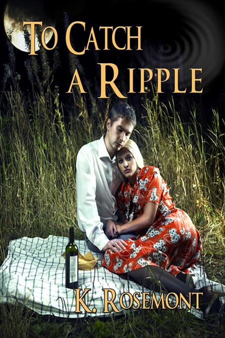 """TO CATCH A RIPPLE crosses many genres including suspense, romance and thriller."" http://t.co/s754nHhWJH http://t.co/rjR8C0odGJ"