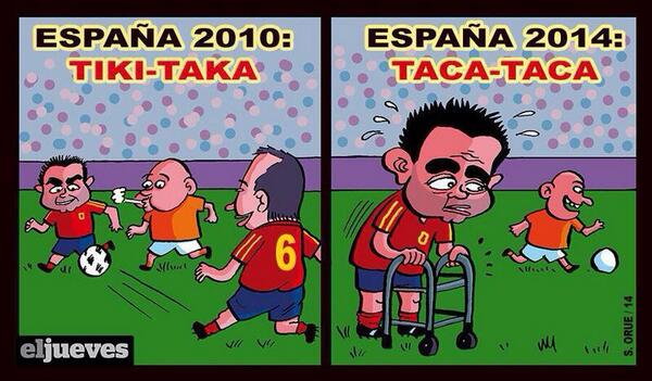 La triste realidad .... http://t.co/2KgYLQo0OV