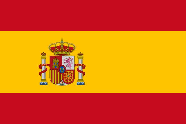 Promoção de passagens para a Espanha por de R$ 1.560 ida+volta! Conhece alguém interessado? http://t.co/FsiLKVahlq http://t.co/G2ZAowEBbu
